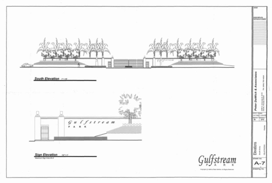 Landscape Architecture Drawings Parking Lot Landscape architectureLandscape Architecture Drawings Parking Lot